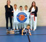 toernooi_linda_myrthe_kids